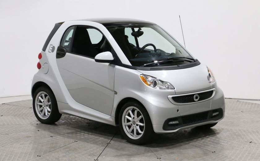hyundai vaudreuil used cars smart fortwo 2014 for sale. Black Bedroom Furniture Sets. Home Design Ideas