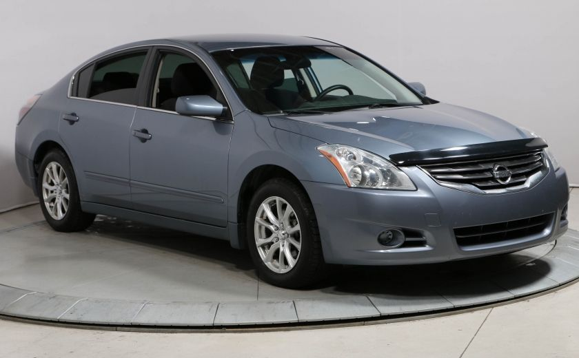 hyundai vaudreuil used cars nissan altima 2012 for sale. Black Bedroom Furniture Sets. Home Design Ideas