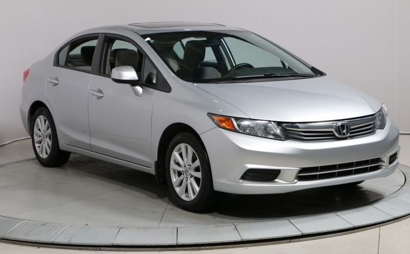 Image Result For Honda Civic Exa