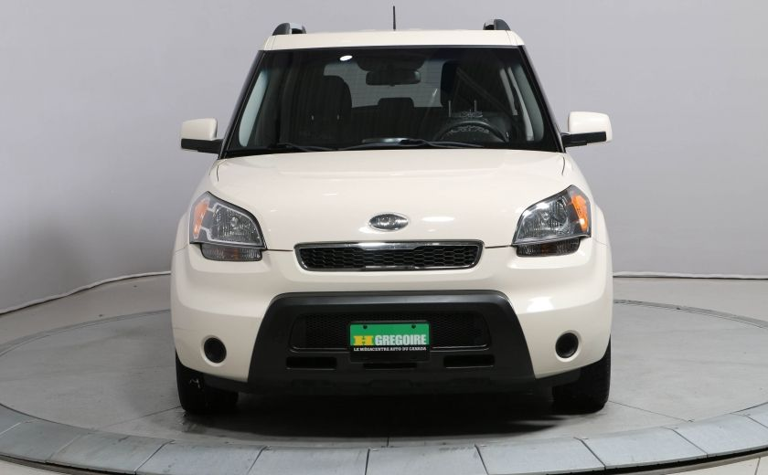 hyundai vaudreuil used cars kia soul 2011 for sale. Black Bedroom Furniture Sets. Home Design Ideas