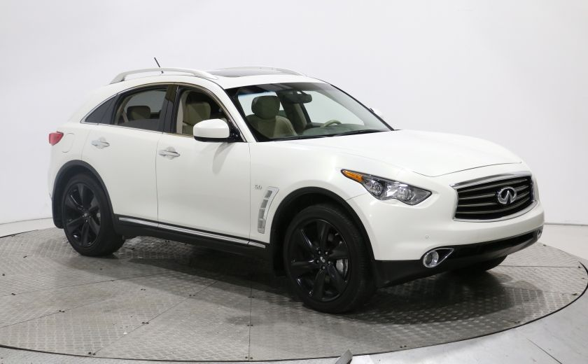 hgregoire mitsubishi laval used car infiniti qx70 2014 for sale. Black Bedroom Furniture Sets. Home Design Ideas
