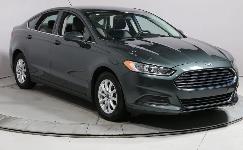 hyundai vaudreuil used cars ford fusion 2015 for sale. Black Bedroom Furniture Sets. Home Design Ideas