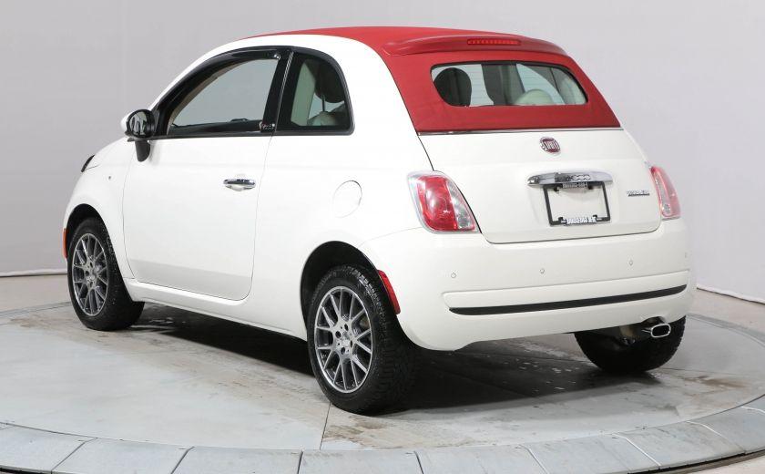 hyundai vaudreuil auto usag e fiat 500 2013 vendre. Black Bedroom Furniture Sets. Home Design Ideas