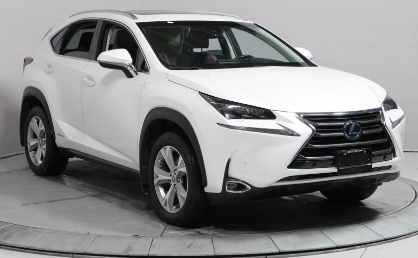 hyundai vaudreuil used cars lexus nx 300h 2015 for sale. Black Bedroom Furniture Sets. Home Design Ideas