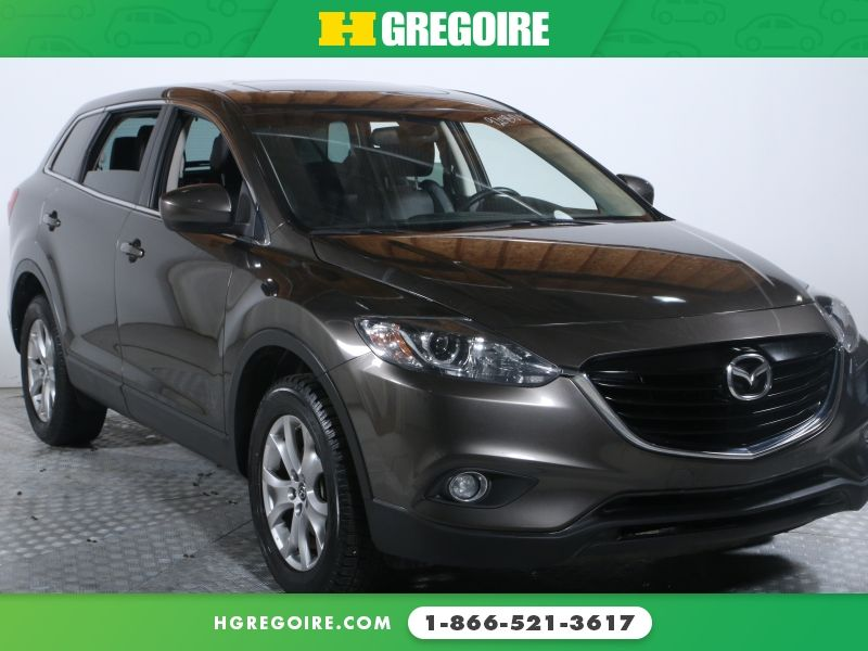 versatile suv cx if and news yet affordable mazda analysis