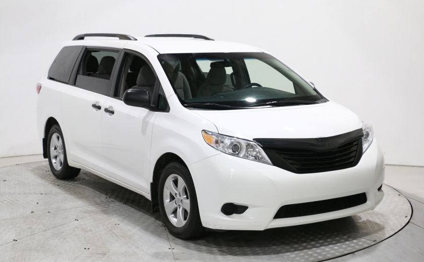 hyundai vaudreuil used cars toyota sienna 2015 for sale. Black Bedroom Furniture Sets. Home Design Ideas