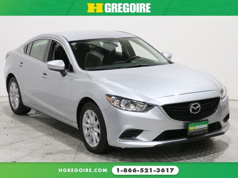 sales sale gt auto in used stk carimex for waterloo cx image mazda