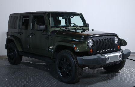 jeep usag e et d occasion vendre hgregoire. Black Bedroom Furniture Sets. Home Design Ideas