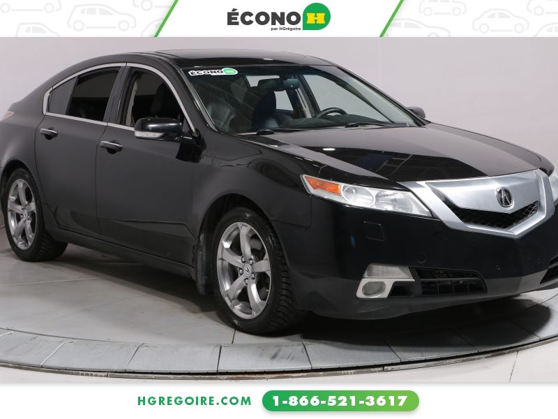 cars awd about for review acura sh tl sale truth the