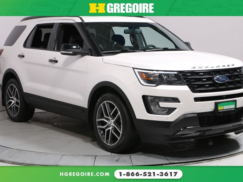 explorer used cargurus awd sale cars qc price for l ford sport montreal