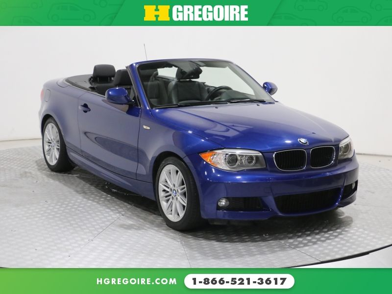 Used Convertible For Sale  CarGurus