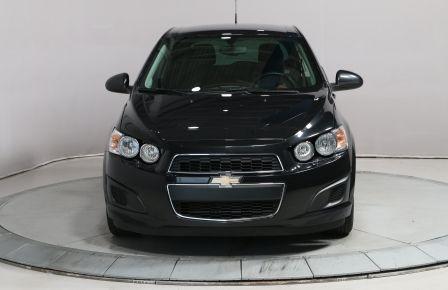 Used Chevrolets For Sale In Saint Eustache Hgregoire