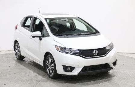Used Honda Fit For Sale In Vaudreuil Dollard Des Ormeaux And West