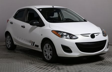 Mazda St Jerome >> Used Cars Mazda 2 For Sale In St Jerome And Laval