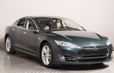 Used Tesla for sale in Vaudreuil, Dollard-des-Ormeaux and West Island