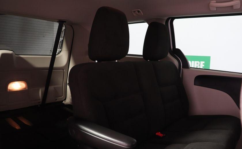 hgregoire mitsubishi laval  car dodge gr caravan   sale