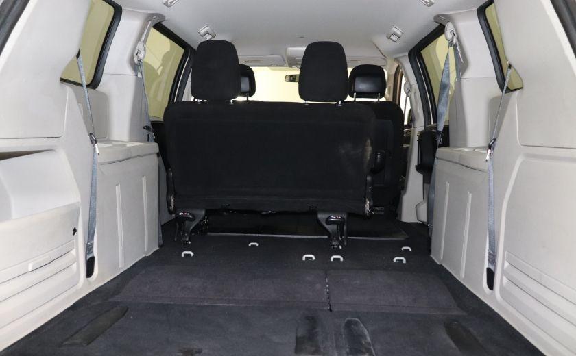 hgregoire chrysler dodge jeep ram auto usagee dodge gr caravan   vendre