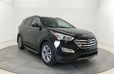 Used Hyundai Santa Fe For Sale In Chomedey Laval