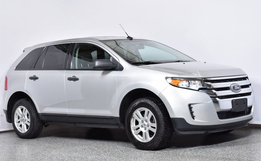 hyundai vaudreuil used cars ford edge 2012 for sale. Black Bedroom Furniture Sets. Home Design Ideas
