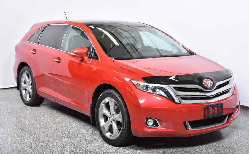 hyundai vaudreuil used cars toyota venza 2014 for sale. Black Bedroom Furniture Sets. Home Design Ideas