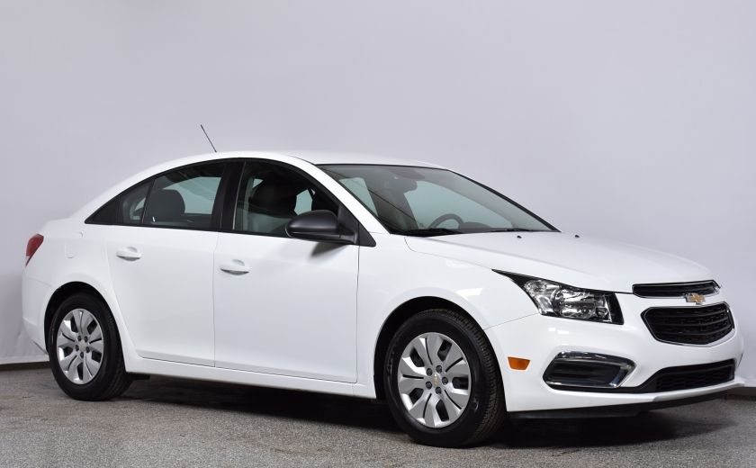 hgregoire mitsubishi laval used car chevrolet cruze 2015 for sale. Black Bedroom Furniture Sets. Home Design Ideas