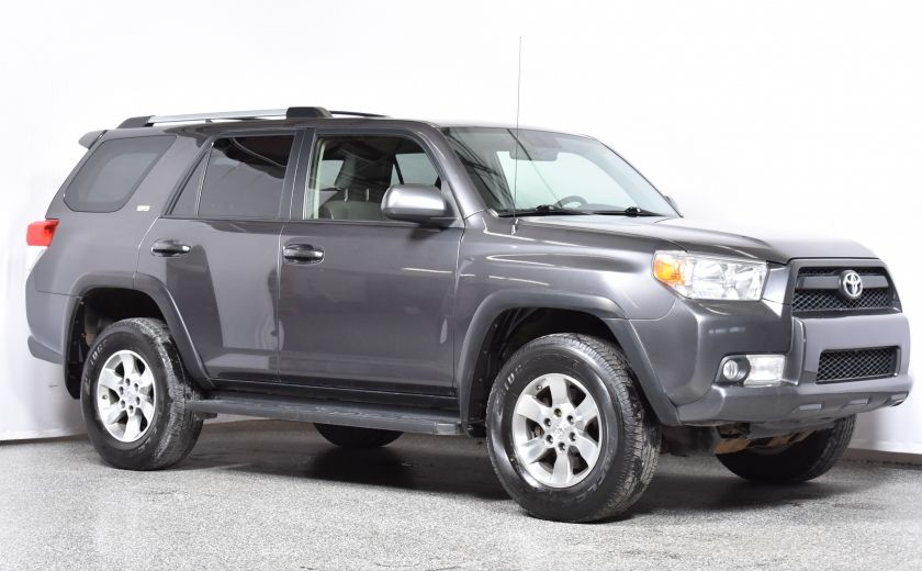 hyundai vaudreuil used cars toyota 4runner 2013 for sale. Black Bedroom Furniture Sets. Home Design Ideas