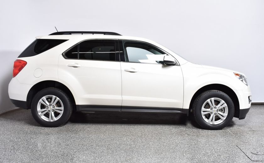 hyundai vaudreuil used cars chevrolet equinox 2014 for sale. Black Bedroom Furniture Sets. Home Design Ideas
