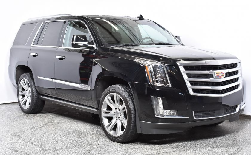 hyundai vaudreuil used cars cadillac escalade 2015 for sale. Black Bedroom Furniture Sets. Home Design Ideas