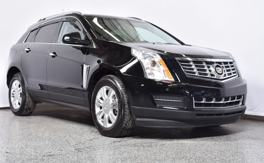 hyundai vaudreuil used cars cadillac srx 2013 for sale. Black Bedroom Furniture Sets. Home Design Ideas