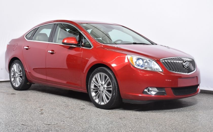 hyundai vaudreuil used cars buick verano 2012 for sale. Black Bedroom Furniture Sets. Home Design Ideas