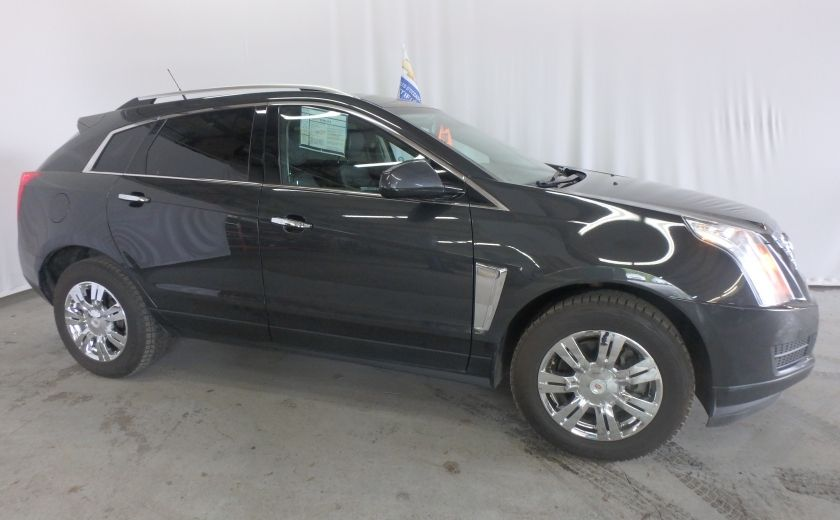 hyundai vaudreuil used cars cadillac srx 2014 for sale. Black Bedroom Furniture Sets. Home Design Ideas