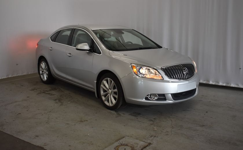 hyundai vaudreuil used cars buick verano 2014 for sale. Black Bedroom Furniture Sets. Home Design Ideas