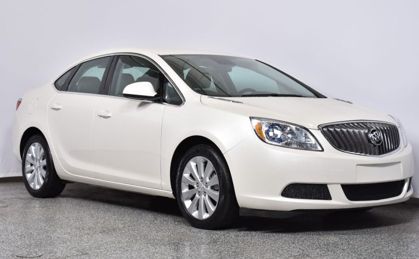 hyundai vaudreuil used cars buick verano 2016 for sale. Black Bedroom Furniture Sets. Home Design Ideas