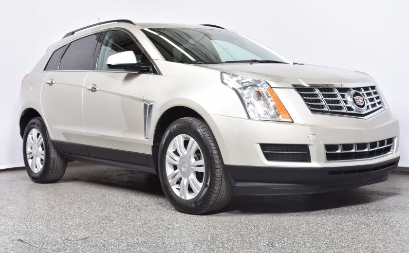 hyundai vaudreuil used cars cadillac srx 2015 for sale. Black Bedroom Furniture Sets. Home Design Ideas