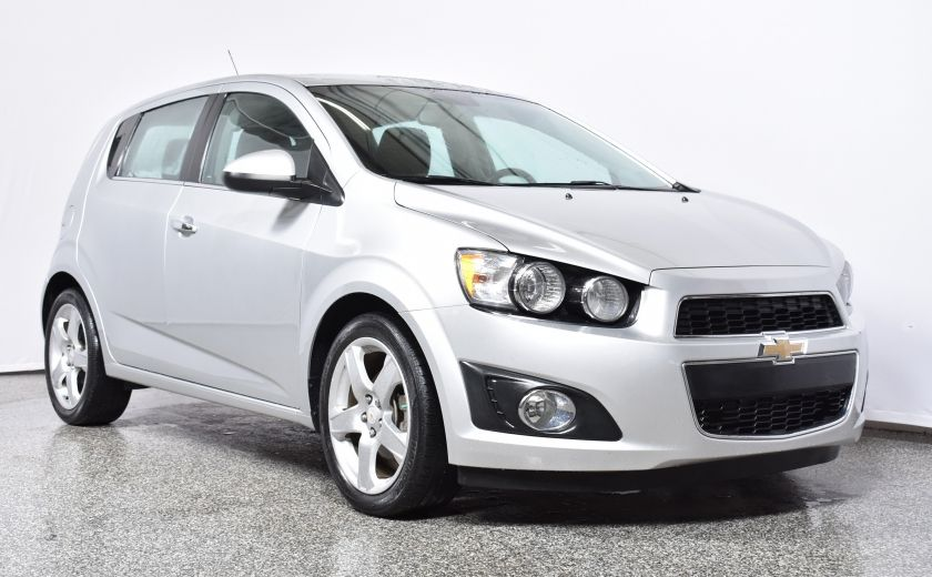 hyundai vaudreuil used cars chevrolet sonic 2012 for sale. Black Bedroom Furniture Sets. Home Design Ideas