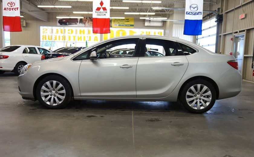 hyundai vaudreuil used cars buick verano 2017 for sale. Black Bedroom Furniture Sets. Home Design Ideas