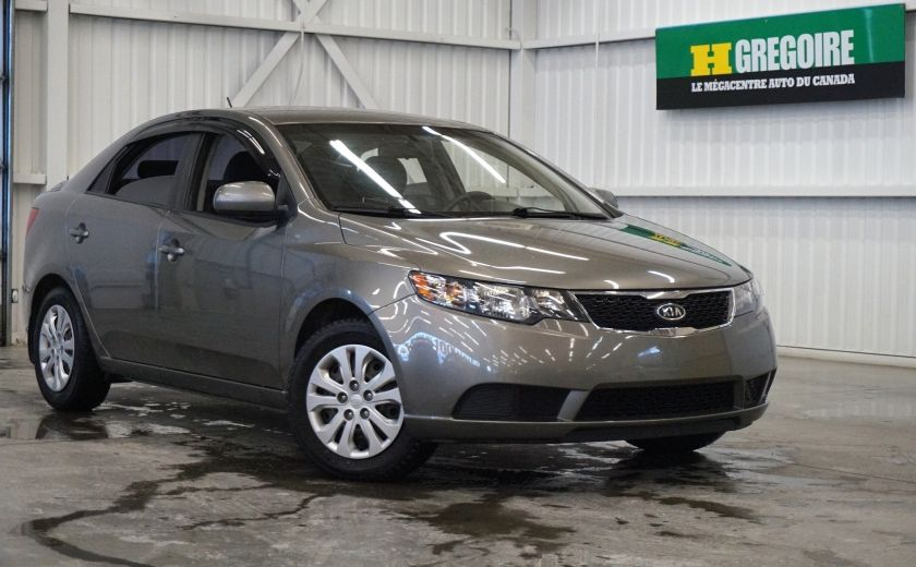 hgregoire mitsubishi laval used car kia forte 2011 for sale. Black Bedroom Furniture Sets. Home Design Ideas