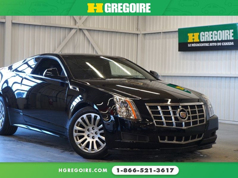 awd sedan cts detail cadillac luxury camera used navi collection certified
