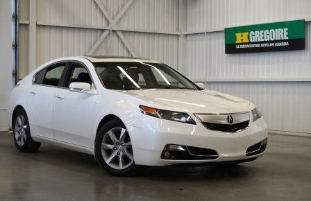 Used Cars Acura TL For Sale In Vaurdeuil - Cheap acura tl for sale used