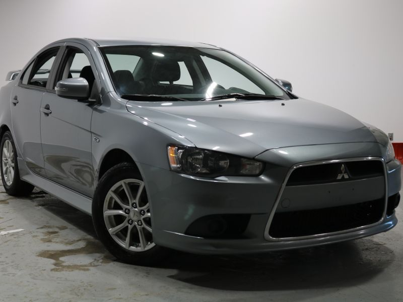 western gsr mitsubishi lancer il for sales details chicago inventory sale auto in star evolution at