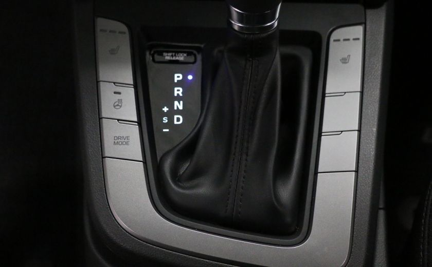 Hyundai Vaudreuil | Used cars Hyundai Elantra 2019 for sale