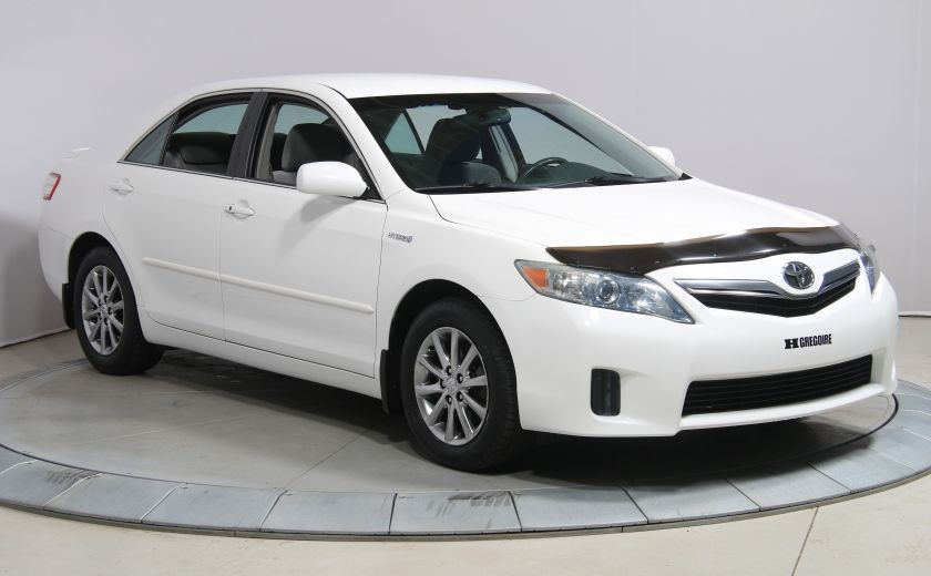 2011 toyota camry maintenance schedule 28 images 2011 toyota camry xle irvine ca 18130250. Black Bedroom Furniture Sets. Home Design Ideas