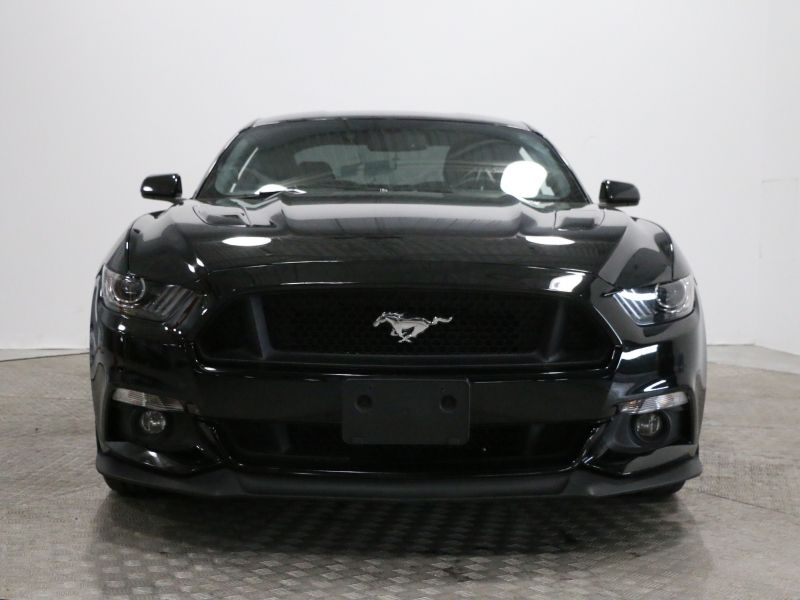 2015 Ford  Mustang GT TRACK PACK CLUTCH COMME NEUVE