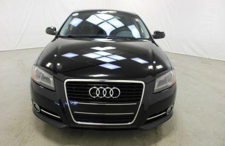 Audi A3 A Vendre >> Audi A3 Usage A Vendre A Vaudreuil Dollard Des Ormeaux Et West Island