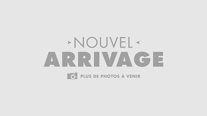 2015 Kia Rio EX AUTO A/C GR ELECTRIQUE BLUETOOTH à Beloeil